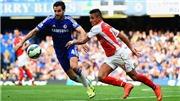 BIG BET: Dự đoán và tỉ lệ trận Chung kết Cúp FA Arsenal - Chelsea (23h30, 27/5)