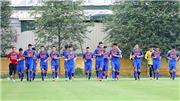 U22 Việt Nam sẽ giành quyền vào VCK U23 châu Á 2018