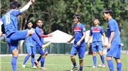 BIG BET: U22 Việt Nam sẽ thắng U22 Timor Leste với cách biệt ít nhất... 4 bàn
