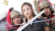 Xem 'Đặc công hoàng phi Sở Kiều truyện' tập 25-26: Yến Tuân gặp nguy, Tinh Nhi làm sao thoát chết?