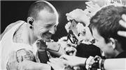 Chester Bennington thủ lĩnh Linkin Park tự tử: Fan Việt đau khổ 'thời thanh xuân của tôi có anh'