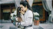 Đổi lịch phát sóng tập cuối phim 'Đặc công hoàng phi Sở Kiều truyện'