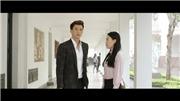 'Ngược chiều nước mắt' tập 1: Hà Việt Dũng trăng hoa, làm sinh viên có bầu