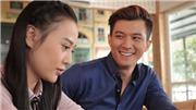 'Ngược chiều nước mắt' tập 2: Hà Việt Dũng quyết không kết hôn chỉ vì có con