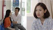 Xem 'Ngược chiều nước mắt' tập 2: Mai bị chỉ trích khi 'có bầu với thầy giáo'
