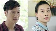 Xem 'Ngược chiều nước mắt' tập 3: Mạnh Trường và em dâu che giấu bí mật gì?