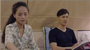 Xem 'Ngược chiều nước mắt' tập 4: Mạnh Trường và em dâu 'tình cũ không rủ cũng đến'?