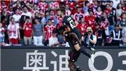 Bayern Munich 0-4 AC Milan: Tân binh tỏa sáng, Milan bất ngờ đè bẹp 'Hùm xám'