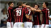 Video clip highlights bàn thắng trận Milan 2-0 SPAL