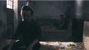 Xem tập 27 'Người phán xử': Phan Quân ngồi tù, 2 nhân vật mới xuất hiện