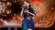 Vietnam Idol Kids 2017: Văn Mai Hương tìm được 'thần đồng'