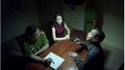 Xem 'Người phán xử' tập 28: Giả mất trí có phải 'kế hoạch hoàn hảo' của Phan Quân?