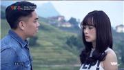 Xem tập 35 'Người phán xử': Hương Phố bị làm nhục, Lê Thành có kẻ 'thế mạng'