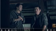 Xem 'Người phán xử' tập 45: Lương Bổng sẽ phải chết vì dám coi thường 'ông trùm'?