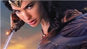 Choáng với thù lao thấp lẹt đẹt của 'nữ thần chiến binh' Gal Gadot