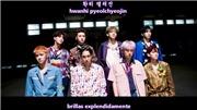 Vừa trình làng, 'Ko Ko Bop' của EXO đã bị tung bằng chứng 'đạo nhạc'