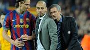 CHUYỂN NHƯỢNG ngày 21/6: Ibra tiết lộ lý do đến Man United. PSG lên tiếng vụ Neymar