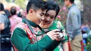 Chia sẻ đầu năm của hotboy TDDC Việt Nam Phạm Phước Hưng