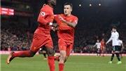 Premier League hấp dẫn hơn bao giờ hết: Cuộc đua Top 4 căng thẳng đến nghẹt thở