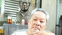 Nhà văn Nguyễn Quang Sáng 80 năm vẫn nhậu tốt