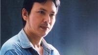 Nhà báo, nhà thơ Tân Linh: 'Đời dông bão sợ quá nhiều may rủi'