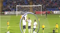 NÓNG ở U21 Anh: Cựu cầu thủ Man United đòi tẩn lính mới của 'Quỷ đỏ'