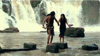 Phim Tết Thạch Sanh đánh Chằn Tinh tung trailer hoành tráng