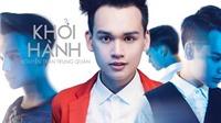 CLIP: Đề cử Album của năm Cống hiến lần 10 - 2015