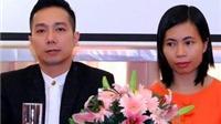 Ra mắt chương trình truyền hình thực tế thuần Việt
