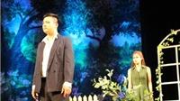 Diễn miễn phí kịch Mỹ tại Nhà hát Lớn Hà Nội tối nay (26/5)