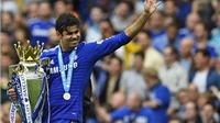 CHUYỂN NHƯỢNG ngày 2/6: Man United chiêu mộ Daniel Alves. Chelsea không bán Diego Costa