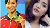 Ánh Viên giành HCV, ban tổ chức SEA Games 2015 lại bật 'Mình yêu nhau đi'!