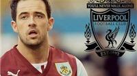 CẬP NHẬT tin tối 8/6: Liverpool lại có tân binh. De Bruyne oán Mourinho. Oezil tiệc tùng cùng Barca