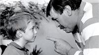 Nghiên cứu gây sốc: Nói dối là dấu hiệu cho thấy một đứa trẻ... thông minh
