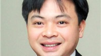 Ông Doãn Văn Phương - Chủ tịch CLB FLC Thanh Hóa: 'Chúng tôi sẽ hợp tác đào tạo với nước ngoài'