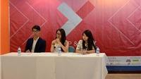 28 diễn giả tham gia chuỗi thuyết trình truyền cảm hứng cho người trẻ