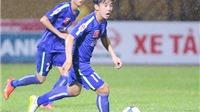 Ngày 23/10 quyết định tổ chức ASEAN Super League