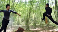 Đạo diễn 'Mỹ nhân' tung teaser phim hành động