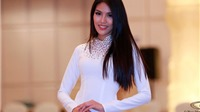 Xem Lễ trao giải MAMA và Hoa hậu thế giới trên VTV6