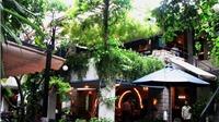 Kinh nghiệm du lịch - phượt Sài Gòn: Những địa chỉ bỏ túi cho dân du lịch
