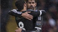 Hiddink tuyên bố Chelsea sẵn sàng 'làm những việc BẨN THỈU để sống sót'
