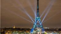 Video du lịch: Kinh nghiệm du lịch - phượt Paris. Những lời khuyên không thể bỏ qua!