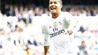 Real Madrid: Cristiano Ronaldo sẽ là ngọn hải đăng