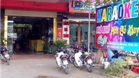 Danh sách nhà nghỉ ở Bắc Ninh