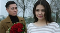 Phim Tết 4 tập 'Lời nói dối ngọt ngào'