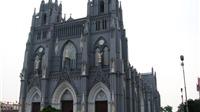 Kinh nghiệm du lịch - phượt Nam Định
