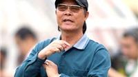 Cựu HLV Nguyễn Thành Vinh: 'Hữu Thắng tự phải nâng cao trình độ'