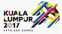 KỲ LẠ: Chỉ SEA Games 29 giới hạn độ tuổi môn bóng đá nam là U22?!