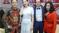 'Bộ đôi' Thanh Lam - Tùng Dương đi tìm 'Nhân tố bí ẩn' mùa 2