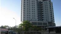 Đi Phú Yên nên ở khách sạn nào?